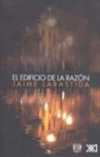 Libro El Edificio De La Razon