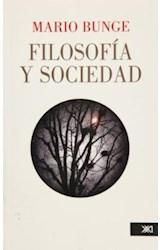 Papel FILOSOFIA Y SOCIEDAD