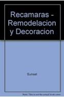 Papel RECAMARAS REMODELACION Y DECORACION