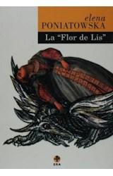 Papel LA FLOR DE LIS