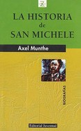 Papel Historia De San Michele, La