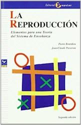 Papel Reproduccion, La