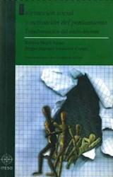 Papel INTERACCION SOCIAL Y ACTIVACION DEL PENSAMIE