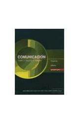Papel COMUNICACION : CAMPO Y OBJETO DE ESTUDIO