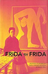 Libro Frida By Frida