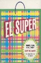Libro El Super