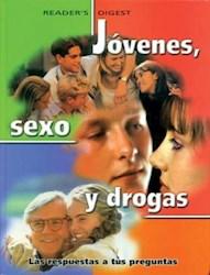 Papel Jovenes Sexo Y Drogas
