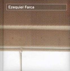 Libro Ezequiel Farca