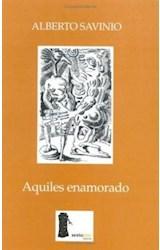 Papel AQUILES ENAMORADO