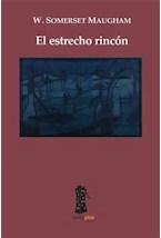Papel EL ESTRECHO RINCON