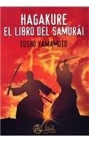 Papel Hagakure El Libro Del Samurai