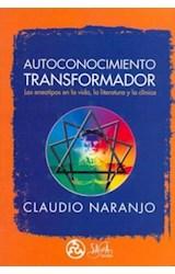 Papel AUTOCONOCIMIENTO TRANSFORMADOR