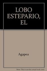 Papel Lobo Estepario, El Pk