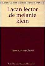 Papel LACAN LECTOR DE MELANIE KLEIN