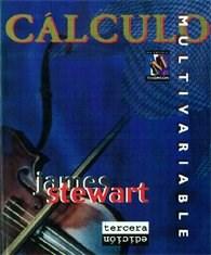 Papel Calculo Multivariable Tercera Edicion