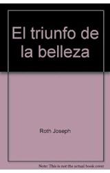 Papel EL TRIUNFO DE LA BELLEZA