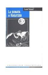 Papel La sonata a Kreutzer