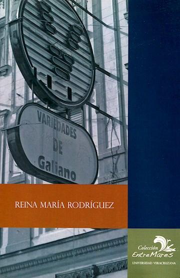 Papel Variedades De Galiano