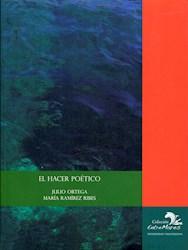 Libro El Hacer Poetico