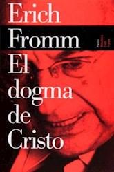 Papel Dogma De Cristo, El