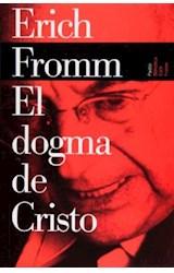 Papel EL DOGMA DE CRISTO