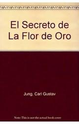 Papel EL SECRETO DE LA FLOR DE ORO
