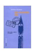 Papel SIN DOMICILIO FIJO SOBRE VIAJES VIAJEROS Y SUS LIBROS (PAIDOS AMATEURS 67606)