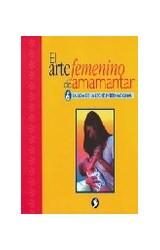 Papel EL ARTE FEMENINO DE AMAMANTAR