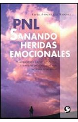 Papel PNL SANANDO HERIDAS EMOCIONALES