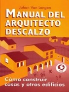 Papel Manual Del Arquitecto Descalzo