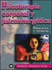 Papel PSICOTERAPIA CORPORAL Y PSICOENERGETICA