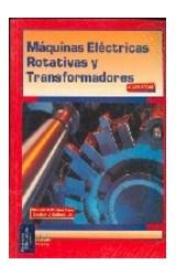 Papel MAQUINAS ELECTRICAS ROTATIVAS Y TRANSFORMAD