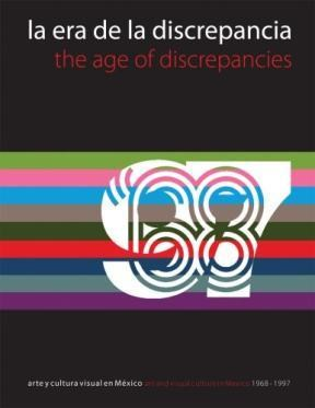 Papel Era De La Discrepancia, La - Age Of Discrepancies, The
