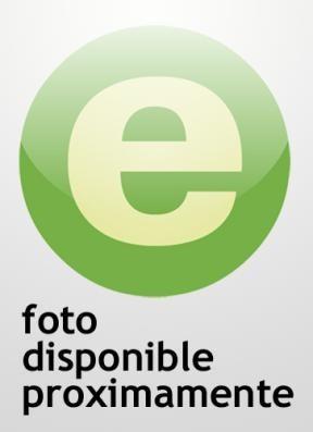 E-book Iconos Olmecas