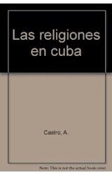 Papel LAS RELIGIONES EN CUBA . UN RECORRIDO POR LA