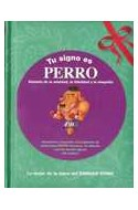 Papel EROSCOPOS SIGNO POR SIGNO CLAVE ASTROLOGICA DEL EROTISMO (COLECCION BEST-SELLER)