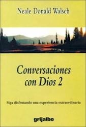 Papel Conversaciones Con Dios 2 Oferta