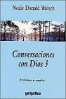 Papel Conversaciones Con Dios 3 Oferta