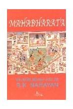 Papel El Ramayana