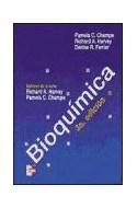 Papel BIOQUIMICA (3 EDICION)