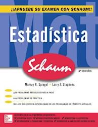 Libro Estadistica