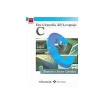Papel Enciclopedia Del Lenguaje C