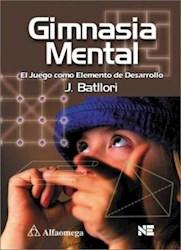 Libro Gimnasia Mental
