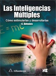 Libro Las Inteligencias Multiples