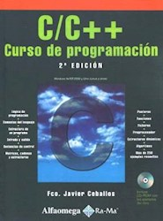 Papel C/C++ Curso De Programacion