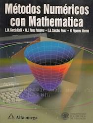 Papel Metodos Numericos Con Mathematica