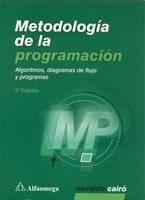 Papel Metodologia De La Programacion