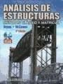 Papel Analisis De Estructuras