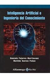 Papel INTELIGENCIA ARTIFICIAL E INGENIERIA DEL CONOCIMIENTO