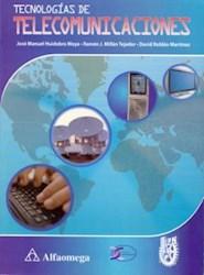 Papel Tecnologias De Telecomunicaciones